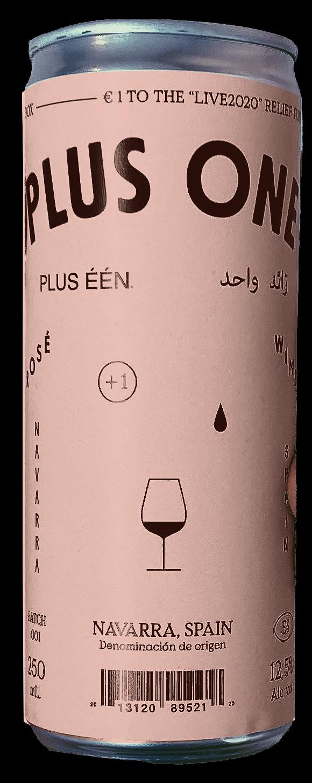 Rosé Wine - 4 pack